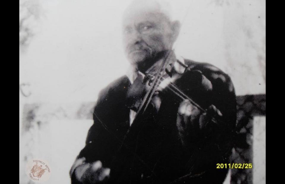 DUDÁS FERENC