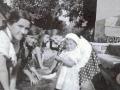 IVÓKÚT, KÚTVÖLGY 1937