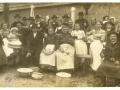 LAKODALOM 1921