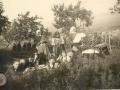 SZÜRET 1943 SZEPTEMBERÉBEN
