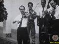 SZÓRÁDI ELEK  és ZENEKARA - Tinnye lakodalom 1960