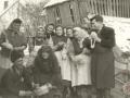LAKODALOM ELŐTT 1962