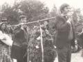 SZÜRETI MULATSÁGOK 1972