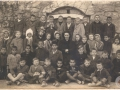 OSZTÁLYKÉP 1948-49 I-II.