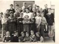 OSZTÁLYKÉP 1963