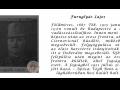 FURUGLYÁS LAJOS