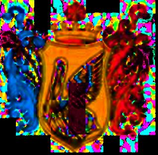 pelikanoscimer
