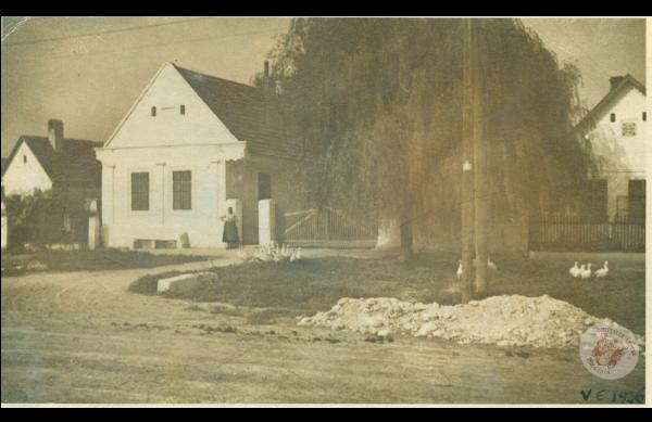0056 13. Kossuth u. 68. 1936. Sütő I-nétól.jpg