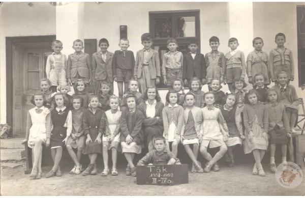 0038 osztalykep_1958-59_III-IVo_HJ-ne