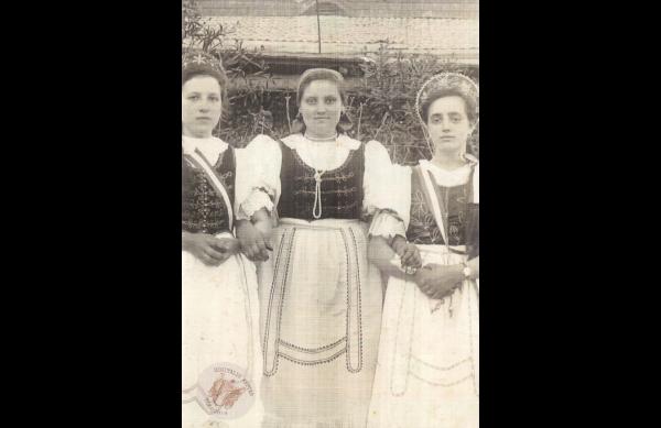 szureti_1920-asevek_KA