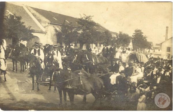 0002 szureti_1921_KollarB (2)