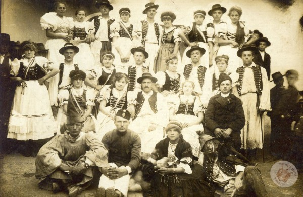 0003 szureti_1921_KollarB