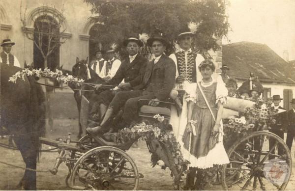 0006 szureti_1923_KA