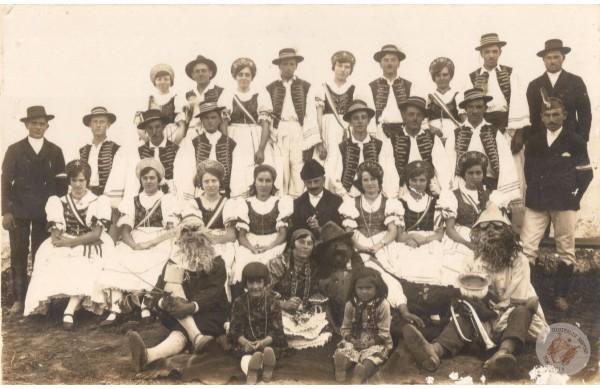 0008 szureti_1929_SI