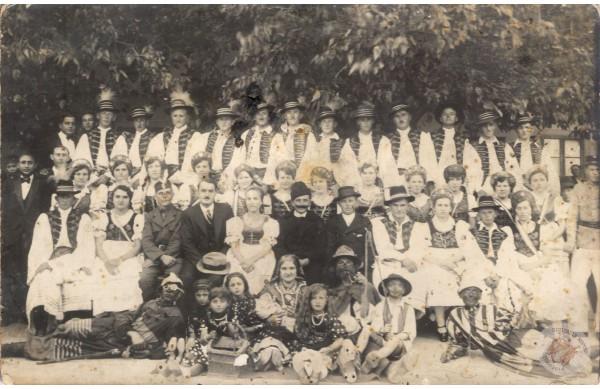 0009 szureti_1930-asevek_SI