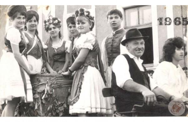 0014 szureti_1965_Kozma Karoly_LJ