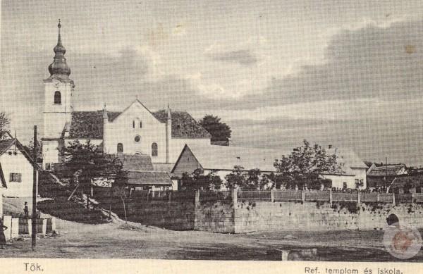 0095 Iskola 1927